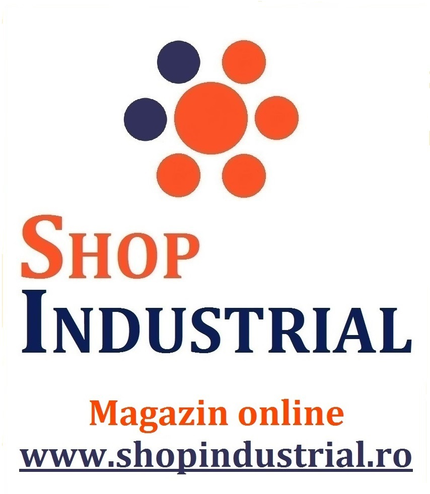 Magazin online Shop Industrial